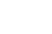 the_motion_logo